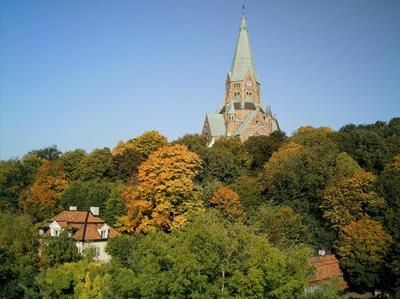 Sofia-kyrka-och-Malmgarden