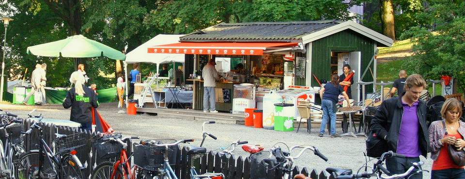 vitabergen_cafe