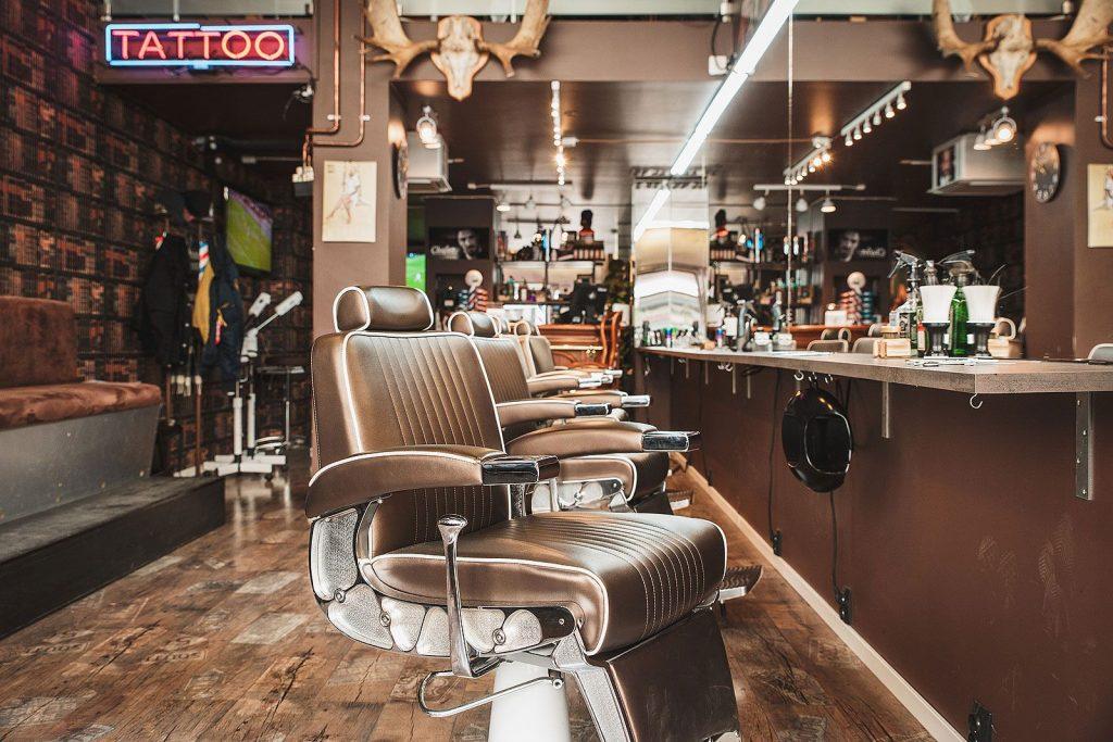 man-stockholm-barbershop-1